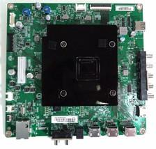 Compatible with Vizio 756TXHCB0QK018 Main Board for E65-E1 - $58.41