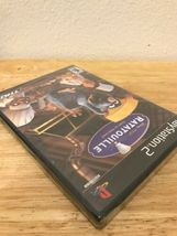 Disney Ratatouille (Sony Playstation 2, 2007) image 3