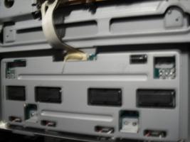 v225-001   inverter  for   samsung   Ln-t2342h - $12.99