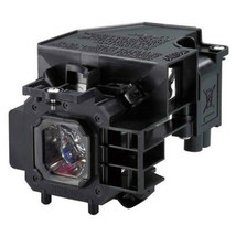Canon LV-LP32 LVLP32 4330B001 Lamp In Housing For Projector Model LV-7380 - $32.89