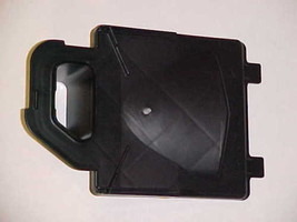 Airbox Air Box Lid Cover Cap OEM Yamaha YFZ450 YFZ 450 04-09 5TG-14412-01-00 - $16.95