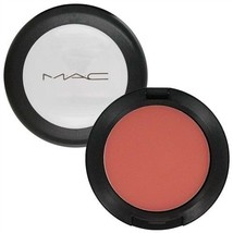 MAC Casual Colour Lip & Cheek HI JINKS Discontinued .08 oz Full Size NIB - $27.72