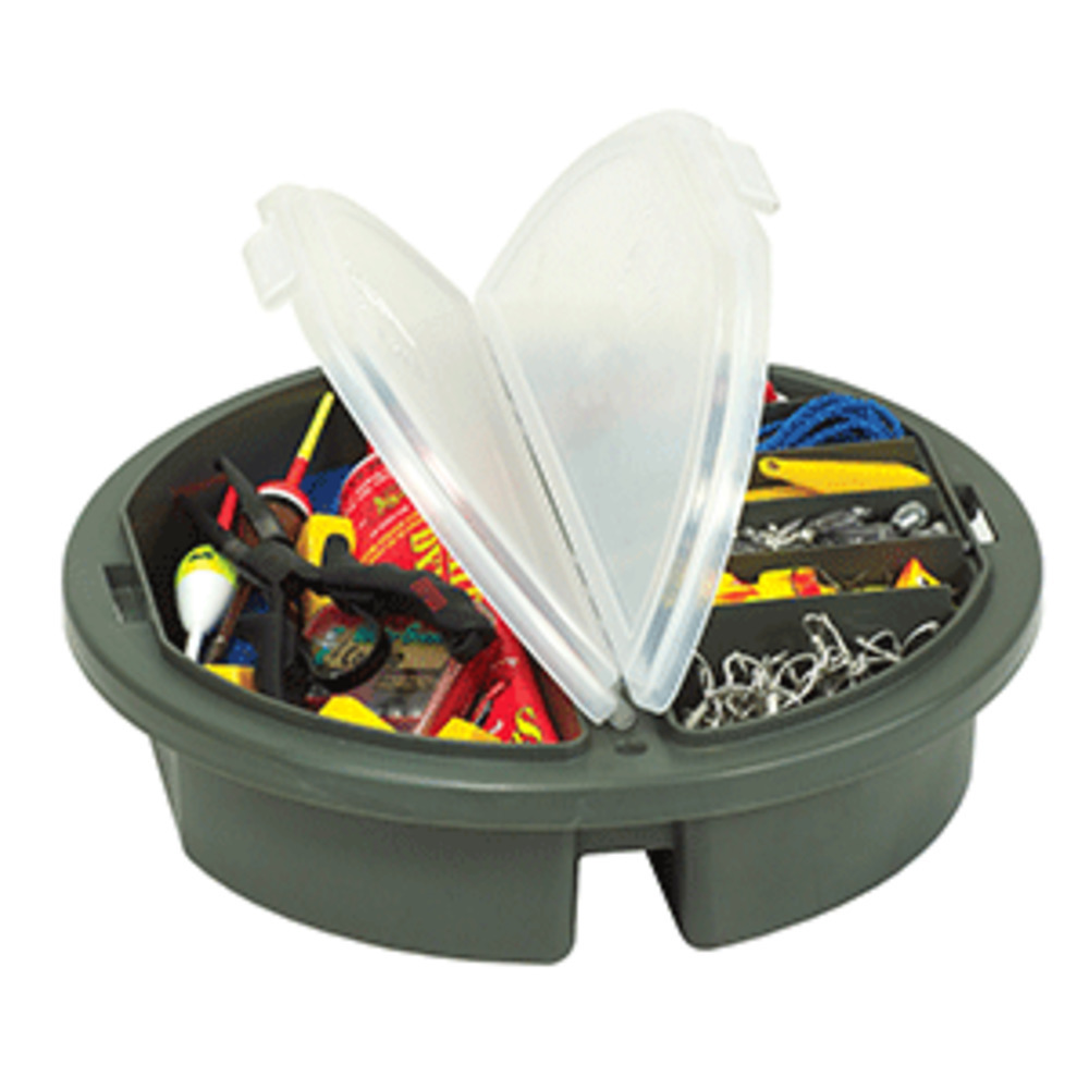 Primary image for Plano Bucket Top Organizer