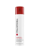 [ PAUL MITCHELL ] Flexiblestyle Super Clean Spray 359 ml - $21.78