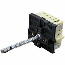 Switch, Infinite - 240V 421749 42-1749 - $97.96