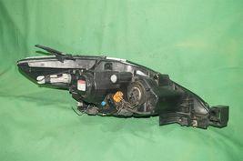 06-07 Mazda 5 Mazda5 HID Xenon Headlight Head Light Lamp Driver Left LH image 7