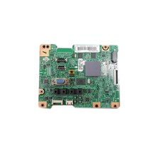 OEM Main Video Board Motherboard Replacement For Samsung BN41-02003 BN97-07683b - $29.99
