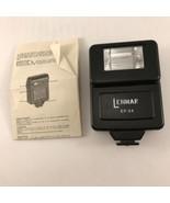 Lenmar EF-24 Flash - $3.95