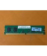Samsung M378T3354CZ3-CD5 1Rx16 PC2-4200U P/N 355949-888 256MB Memory RAM - $4.94