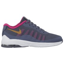 Running Shoes for Kids Nike Air Max Invigor Grey - $73.05
