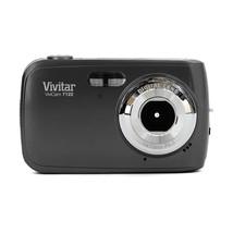 Vivitar Vivi Cam 7122 7.1 Mega Pixels Digital Camera - $42.61