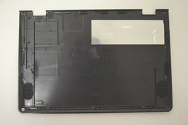 Ematic EWT116BL Bottom Case - $14.85