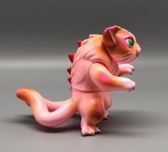 Max Toy Peach Pink Nyagira image 3