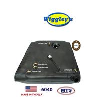 PLASTIC FUEL TANK MTS 6040 FITS 73 74 75 76 77 78 TOYOTA LAND CRUISER FJ-40 image 4