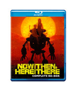 Now and Then, Here and There (1-13) Complete Collection Bluray Box ENGLI... - $39.99