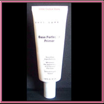 Sheer Cover Base Perfector Perfecter for Mineral Makeup 1.25 oz Large - $49.95