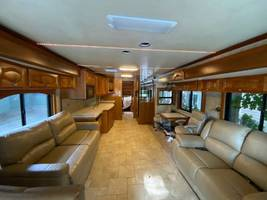 2006 Newmar Mountain Aire FOR SALE IN Dawson Creek, BC V1G3A3 canada image 7
