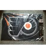 """NHL Philadelphia Flyers 20"""" X 30"""" Area Rug Floor Mat - $18.76"""