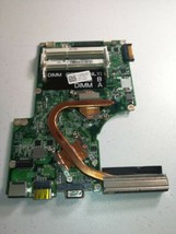 Dell Inspiron 15Z 1570 Intel CPU Mère 0499G2 499G2 Testé W/Garantie - $56.56