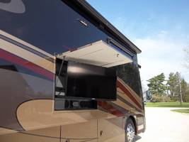 2015 Entegra Coach ANTHEM 44B For Sale in Huntington, Indiana 46750 image 8