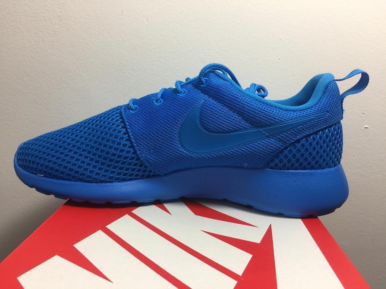 free shipping b1b34 42aa2 Nike Roshe One Se