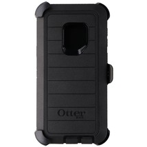 OtterBox Defender Series Pro Screenless Case for Samsung Galaxy S9 -  Black - $49.49