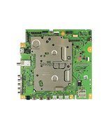 Panasonic TXN/A1UEUUS (TNPH1043UA) Main Board/A Board for TC-P55VT60 - $287.10
