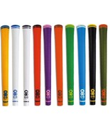 NO 1 Golf Grip 50 Series, Many Colors Available - $16.95