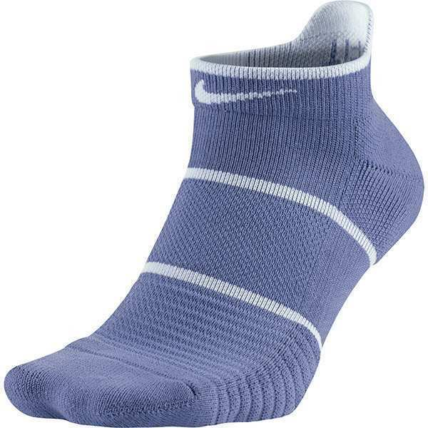 New Nike Court Essential No Show Tennis Dri-Fit Socks L SX6914 Rafa Federer L/R image 10