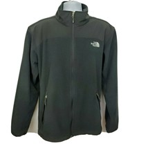 The North Face Men's Softshell Jacket Size XL Black - $56.42