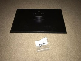Magnavox Stand Base 32MF301B/F7 LC-320EM3F LC-320EM2F 32MF301B With Screws - $39.60
