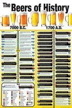 51sucqne9tl. sl1500  thumb200