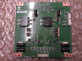 55.54T04.D03 LED Driver Board From Insignia NS-55E790A12 LCD TV - $31.95