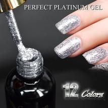 #60752 2017 New Venalisa supply nail art Venalisa 12ml 12 color supper d... - $5.78+