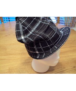 Mens O'neill reversible Paul hat cap surf NEW OS one size Oneil skate NWT Oneal - $19.87