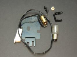 Singer Sewing Machine Model 2517 C Replacement Light Socket & Hardware 2517C - $10.84
