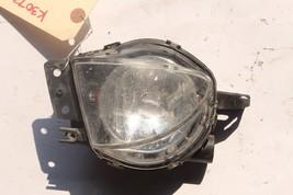 2006-2008 Bmw E90 E91 328i Front Panel Rh Passenger Side Fog Light Lamp K3073 - $68.60