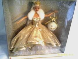 Celebration 2000 Edition Barbie Doll - $24.74