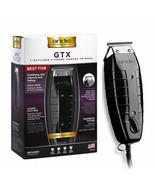 Andis GTX T-Outliner Trimmer T-blade Black 04775 - $89.09