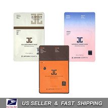 [ JAYJUN ] Essence Sheet Masks Collagen Shining Brightening (Choose Your... - $11.14+