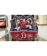 """2017-18 NHL Montreal Canadiens Patrick Roy 6"""" Figure by Imports Dragon - $34.29"""