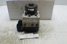 1997-2001 Toyota Camry ABS Anti Lock Brake Control OEM 4451033070 Module... - $9.89