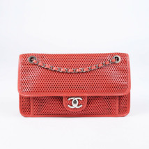 Chanel Medium Up In The Air Flap Bag - $2,305.00