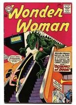 Wonder Woman #148 Comic Book 1964-DC-DEPARTMENT Store Dinosaur Fn - $69.36