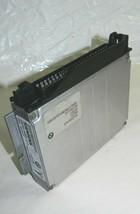 **BMW E36 E39 323i 328i 528i Z3 2.8 Engine Computer MS41.1 Siemens 12141437806 - $293.99