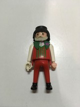 Old Playmobile Toy - $5.93