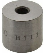 JumpingBolt 0.7 Inch, Steel Spacer Block Round Material May Have Surface... - $70.68