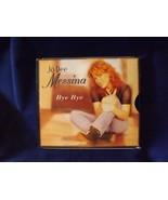 Jo Dee Messina Single CD Bye Bye - $4.74