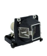 Boxlight RAVEN-930 Philips Projector Lamp With Housing - $87.99