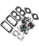 New Carburetor Carb for Kawasaki 4 Stroke Engine FH680V 15003-7079 15003... - $126.32